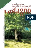 linee_guida_per_la_gestione_delle_problematiche_fitosanitarie_del_castagno.pdf