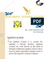 electronic__ignition__system_by_me 2019