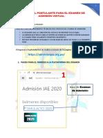 Manual-de-Examen-de-Admision-Virtual-JAE-2020
