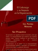 liderazgo_y_su_impacto_en_la_organizacion