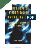 Metodo-Lupo-Interpretacion-Astrologica