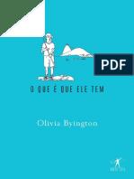 O Que É Que Ele Tem (Olivia Byington).pdf