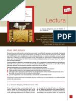 Lectura Control 1 - Caviglia Discernimiento publico