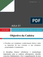 AULA 01-2020.pdf