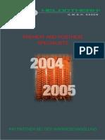 Katalog_2004_2005 deutsch-englisch.pdf