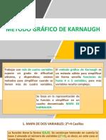 9 10 MÉTODO GRÁFICO DE KARNAUGH Diapositivas.pdf