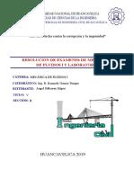 FLUJO EN TUBERÍAS.pdf