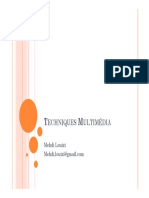 tech_mult.pdf