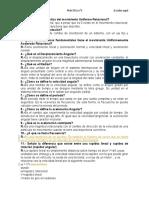 fis-100 prac n°3