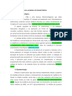 Revisão - Resistência a fluoroquinolona.docx