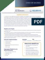 case_de_sucesso_helibras_v4