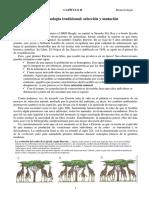 BIOTECNOLOGÍA Cap II_2010.pdf