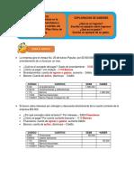 7. CONTABILIZACION DE GASTOS - INGRESOS- ECUACION PATRIMONIAL-convertido.pdf