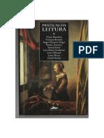 344153425-Chartier-A-Leitura-Uma-Pratica-Cultural-pdf.pdf