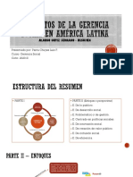 Gerencia Social .pdf