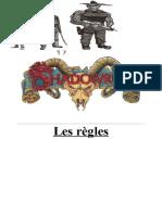 7066_Shadowrun_condense_des_regles.odt