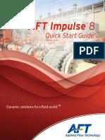 Impulse-8-Quick-Start-Metric.pdf