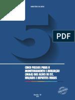 cinco_passos_para_a_prevencao_combinada_ao_hiv_na_10100.pdf