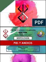 5. PIEL Y ANEXOS.pdf