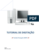 241382-TutorialDigitacao2009