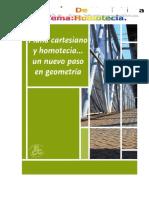 GUÍA    Homotecia.docx