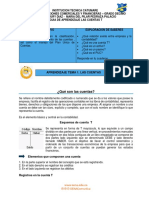 1. LAS CUENTAS T-convertido.pdf