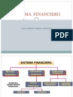 (3)SISTEMA FINANCIERO II[1]_2.ppt