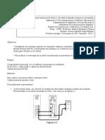 Reporte_3.pdf