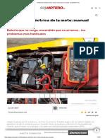 Instalación eléctrica de la moto_ manual para novatos.pdf