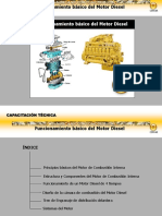 Funcionamiento básico del motor diesel.pdf