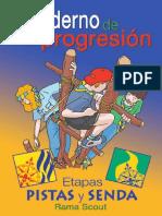 CPPistas-Senda (1).pdf