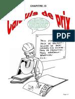 584545454d etu de pri.pdf