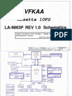 LA-9863P VFKAA r10.pdf