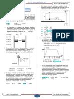 FISICA.TEMA-8.45-REPASO-dinamica.pdf