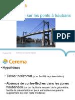 406811588-7-Ponts-Haubans-Calcul