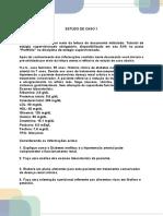 RESPOSTAS Clinica Caso 01