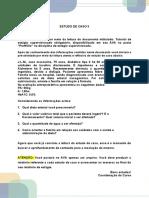 RESPOSTAS Clinica Caso 03