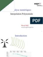 interpolationWN.pdf