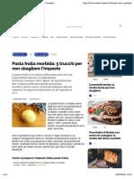 pastafrola.pdf