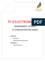 tpelectronique