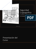 Criptografíav20-09NP.pdf