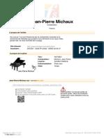 Michaux-Jean-Pierre_Antibes