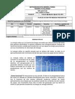 ENERGÍA EÓLICA(1).pdf