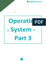6. Operating System