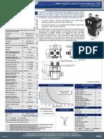 SW80P-Data-Sheet