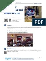 biden-and-harris-take-the-white-house-british-english-student.pdf