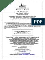 1. Regolamento allievi (2020-2021) 1 IX 2020.pdf