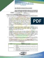 informe de mayor alcance.pdf