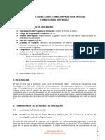 F1-AP1-GA05 - TIC