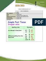 task 3 III term (1) (1).docx